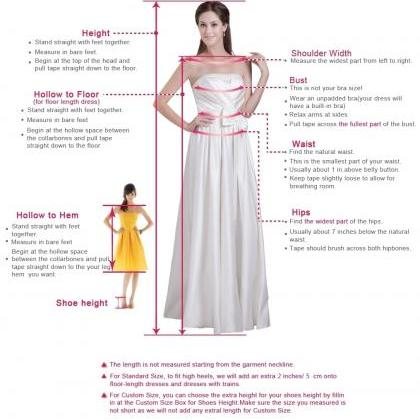 Charming Bridesmaid Dress One Shoul..