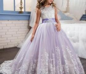Princess Gowns Weddi..