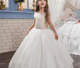 Princess Gowns Cute ..