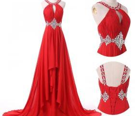 Bridesmaid Dress Cre..