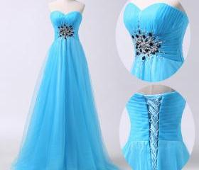 Bridesmaid Dress Lon..