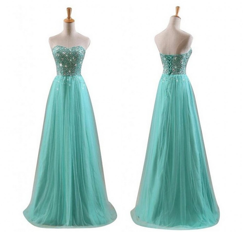Green Bridesmaid Dresses Green Prom Dresses Prom Dresses Long Prom Dresses Women Summer Dresses Formal Dresses Long Evening Dresses