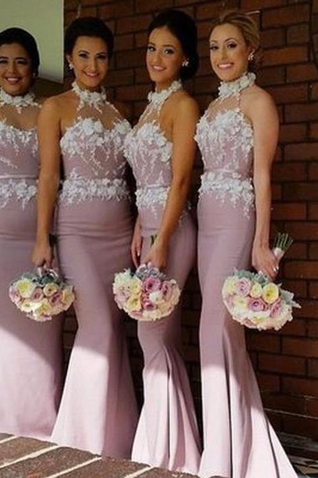 V-Neck bridesmaid dress Cheap bridesmaid dress Sexy bridesmaid dress Popular bridesmaid dress Pretty Dress
