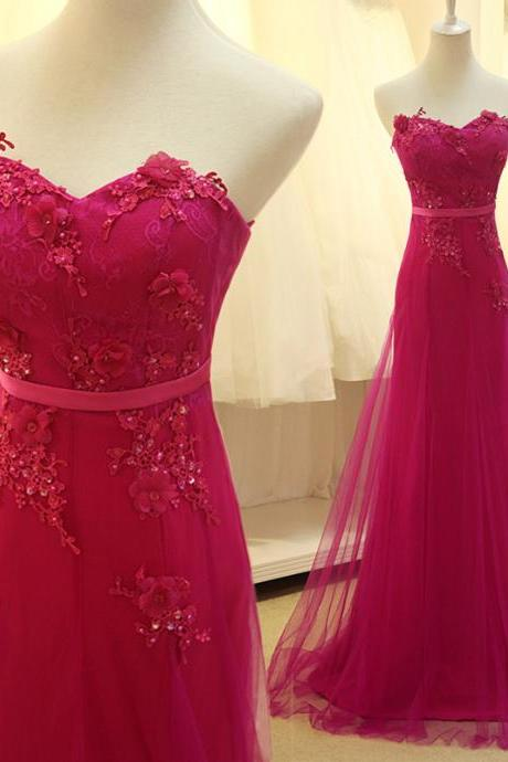 Purple Prom Dresses Lace Prom Dress Fashion Prom Dresses Sexy Prom Dresses Prom Dresses Popular Prom Dresses Dresses For Prom