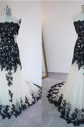The Charming Wedding Dresses Floor-Length Wedding Dress V-Neck Wedding Dresses Satin Wedding Dresses Wedding Dresses Dresses For Wedding