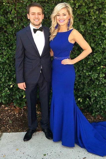 Royal blue Prom Dresses,Formal Dresses,Sexy Prom Dress,Long Prom Dress,Formal Party Dress,Wedding Party Dress,Prom Dress,Prom Gown,Custom Made Prom Dress,Prom Gowns,
