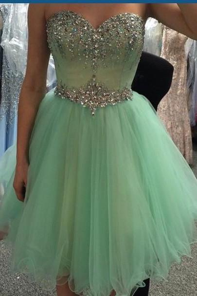 cheap homecoming dresses 2019 short ,Homecoming dress,Custom prom dress,A Line prom dress,Sweetheart prom dresses,Short Prom Dresses,Graduation Dresses,