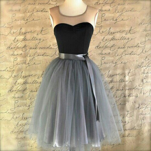 Charming Homecoming Dress A-Line Homecoming Dress Organza Homecoming Dress Short Prom Dress